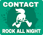 Contact Rock All Night